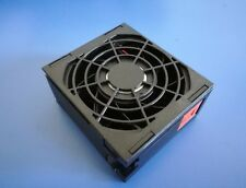 48P9670 IBM HOT-SWAP CASE FAN ASSEMBLY 80MM FOR X-SERIES X365 X366
