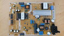 Samsung BN44-00703G Power Supply
