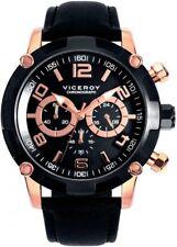 Reloj Viceroy Magnum Cronógrafo 47817-95 Sumergible 100m