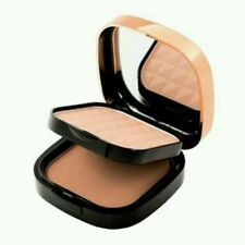 Satin Travel Size Single Face Powders