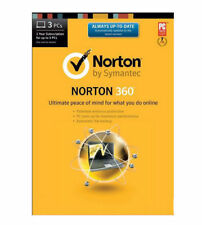 Norton Internet Security - 3 months key - 1PC - Global Key - Fast Delivery