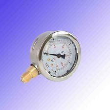 NEUF PARKER hydraulique 11943-32-32