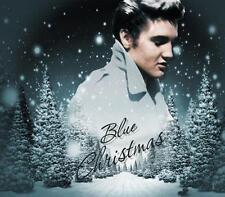 Elvis Presley # 15 - 8 x 10 - T Shirt Iron On Transfer - Christmas