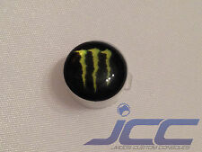 Xbox One Custom Controller Guide Home Button (Monster)