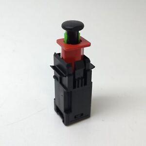 Interrupteur Lumière Frein FACET 71208 Saab 9 - 3 Pour 9185906