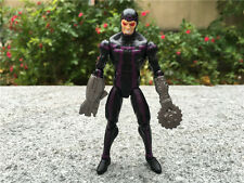 "Marvel Legends Secret Wars 3.75"" Machine Man Action Figure New Loose"