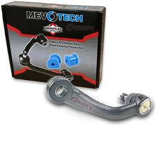 Mevotech Front Steering Pitman Arm for 1967-1972 Dodge Dart - Gear Rack ye