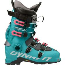 Dynafit Radical Women Tourenschuhe Skitourenschuhe Damen Skitouring