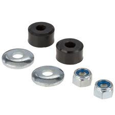 Suspension Stabilizer Bar Link Kit-Repair Kit Front,Rear QuickSteer K90128