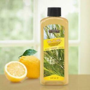 Melaleuca  Sol-U-Mel Stain Remover Lemon Blossom 237ml