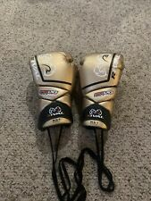 Rival Boxing Rs1 Pro Lace-Up Sparring Gloves