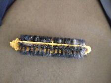 OEM iRobot Roomba  used brush.