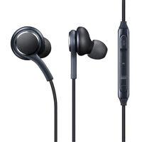Para Samsung Galaxy S8 S8+ Note8 Auriculares Audífonos Deportivo Estéreo