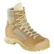 MEINDL Bottes Desert Defence sable Taille 42 (UK 8)