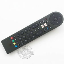 NEW for RCA SLD55A55RQ RTRE20QP352 RE20QP352 SLD65A55RQ TV Remote Control