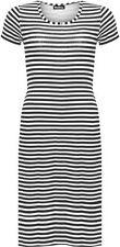 Robes Camaïeu pour femme taille 40