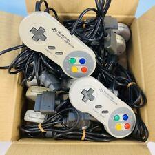 Nintendo Super Famicom Controller OEM SFC SNES Japan
