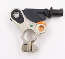 For CHRYSLER Battery Sensor 4692269AI