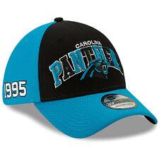 New Era NFL CAROLINA PANTHERS Dryera Pullover NEU//OVP
