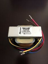 Mercury Magnetics Fender Tweed Deluxe Output Transformer Upgrade  ftdo-59X