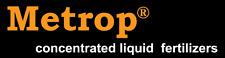 Metrop Komplettset 5x1000ml MR1 + MR2 + Calgreen + Amino Xtrem + Root+