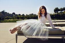 Emilia Clarke authentic screen worn Me Before You Irregular Choice shoes COA