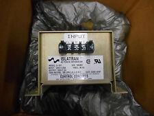 Islatran LI-101 AC Power Integrator