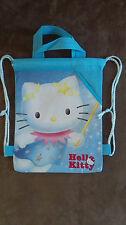 sac à dos enfants HELLO KITTY