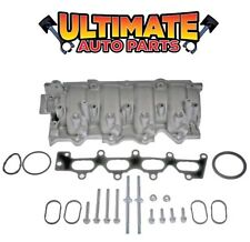 Lower Intake Manifold w/Gaskets and Hardware (1.6L) for 02-08 Renault Clio