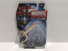 marvel universe 3.75 Doctor Strange 012 Astral Projection Variant