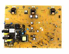 Emerson LC320EM2 Power Supply Board BA17F1F0102 Y_4 , A1AFE02Y , A17F8MPW