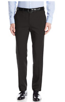Haggar Men's Premium Stretch Straight-Fit Dress Pant * Variety*