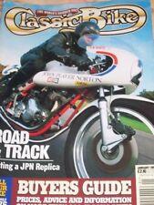 Bike Quarterly Magazines