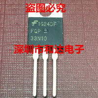 BSV81 N-Kanal Mos-Fet Transistor TO72 4 Bein