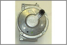 LAND ROVER DISCOVERY 2 II 99-04 ACTIVE CORNERING ACE PUMP ANR6502 NEW