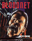 BLOODNET - Steam chiave key - Gioco PC Game - Free shipping - ROW