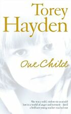 (Good)-One Child (Paperback)-Torey L. Hayden-0007199058