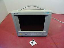 HP Hewlett Packard viridia 24 C!!! GUASTO!!! MONITOR sistema M 1205a (e143