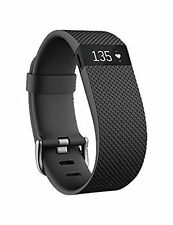 Fitbit Charge HR Activity, Heart Rate, Sleep Wristband BLACK FRIDAY SALE
