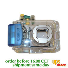 Canon WP-DC7 Waterproof Case for IXUS 900