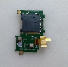 Toshiba AT300 Tablet SD Card Board/Ribbon Cable