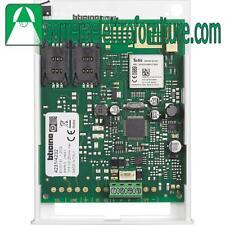BTICINO 4232 SCHEDA GSM/GPRS CON CONTENITORE ANTIFURTO