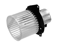 fan motor interior FORD Transit MK3 1986-1991