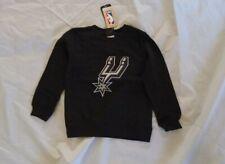 Langarm Trainingsanzug S-XXXL LDFN Basketball Hoodie New Jamal Murray Basketball Hoodie San Antonio Spurs #5 Sport Sweater