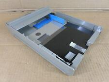 IBM 1039440 4019 Laser Printer 200 Sheet Letter Size Paper Tray