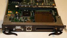 Brocade Foundry NI-MLX-MR Management Module, NetIron MLX Brocade MLXe Series