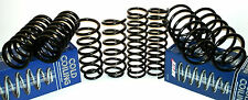 BMW E36 REAR COIL SPRINGS (2) HEAVY DUTY 3 Series 91-98, KILEN 51170 33539059277