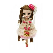 Doll Pullip Groove Nanette Poupee Doll
