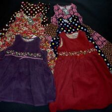 Girls' Clothing (2-16 Years)