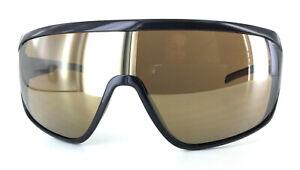 Red Bull Racing Sonnenbrille / Sunglasses Mod. LAGOS - 001 inkl. orginal Etui